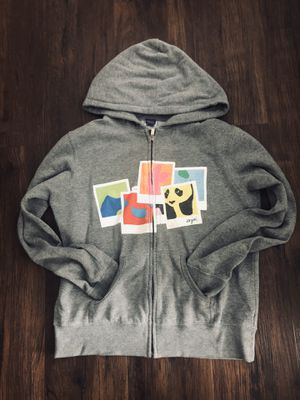 Get zip up jacket size L for Sale in Buena Park, CA