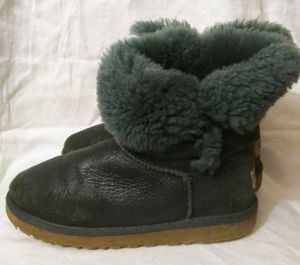 4c35a03e728 Green Uggs for sale | Only 3 left at -60%
