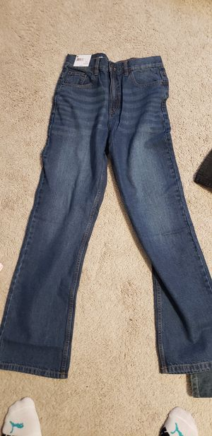 Boys RT 66 Jeans for Sale in Gambrills, MD