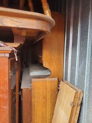 Antique furniture for Sale in Lakeland, FL