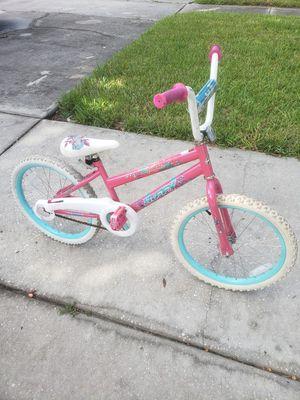 20in Kids bike for Sale in St. Petersburg, FL