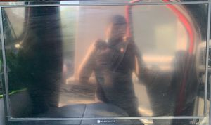 32 Inch TV for $100 for Sale in Yeadon, PA