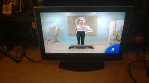 Proscan 32 Inch TV DVD combo for Sale in Los Angeles, CA
