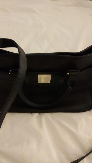 Kate Spade bag for Sale in Lauderhill, FL