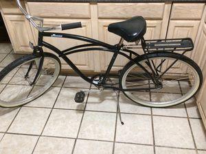 R26 mango cruiser bike for Sale in undefined