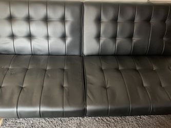 Couch/Futon for Sale in San Leandro,  CA