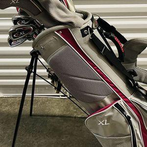 Women's Golf Clubs for Sale in Silverdale, WA