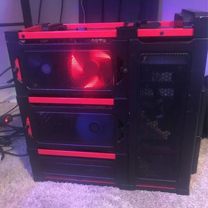 Gaming Pc for Sale in Lake Stevens, WA