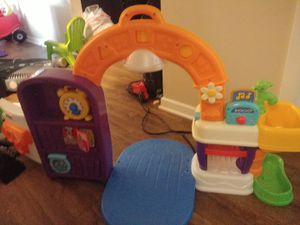 All kids toys 5 items for Sale in Des Moines, IA