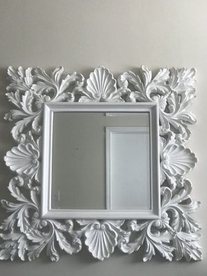 Wall Mirror for Sale in Owings Mills, MD