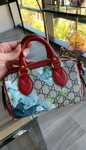 Gucci Mini Limited Edition for Sale in Scottsdale, AZ
