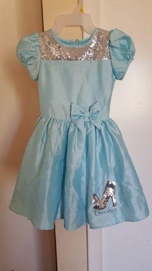 Cinderella dress for Sale in Phoenix, AZ