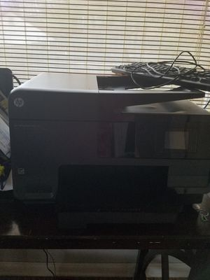 Printer copier for Sale in Charleston, WV
