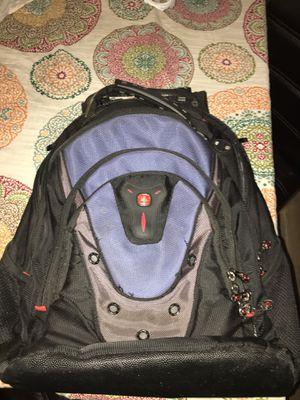 swiss gear backpack for Sale in Chandler, AZ