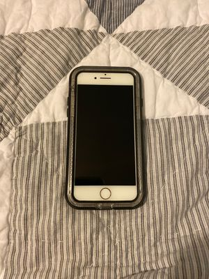 IPhone 8 64gb for Sale in McDonald, PA