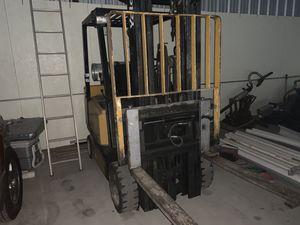 Yale Forklift for Sale in Arlington, TX