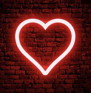 Love ❤️ for Sale in Aurora, IL