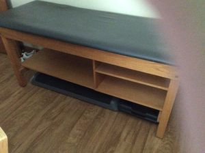 PT/Exam/Massage Table for Sale in Frederick, MD