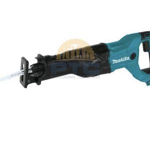Makita Cordless Power Blade for Sale in Philadelphia, PA
