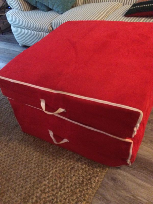 Nugget Comfort kids couch for Sale in Chapel Hill, NC ...