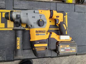 Hammer drill for Sale in Cypress, CA