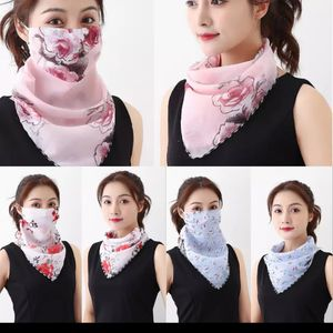 1 summer Scarf Facemask for Sale in Palmdale, CA