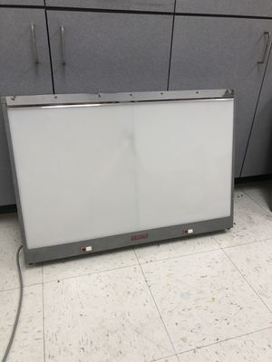 X-ray light/Tattoo for Sale in Port Richey, FL