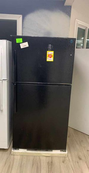 BRAND NEW GE GIE21GTHBB REFRIGERATOR MB for Sale in Lakewood, CA