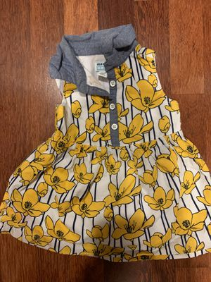 12m dresses for Sale in Gilroy, CA