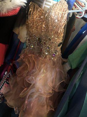 Prom Dress for Sale in Towanda, PA