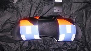 Y-3 Adilette Slides size 8 mens for Sale in Las Vegas, NV