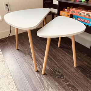 Living Room Furniture for Sale in Seattle, WA