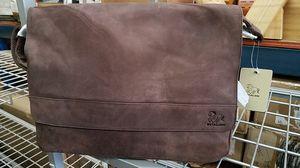 Estalon messenger bag for Sale in Whittier, CA