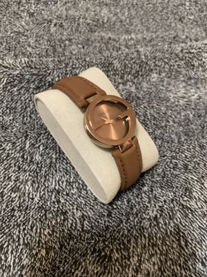 Gucci watch women for Sale in Oxon Hill, MD