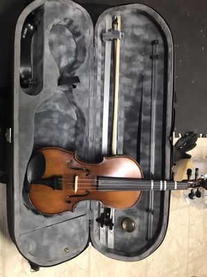 Violin for Sale in West Menlo Park, CA