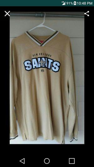 Mens NFL New Orleans Saints for Sale in Nashville, TN
