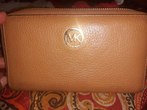 Michael Kors for Sale in Dallas, TX
