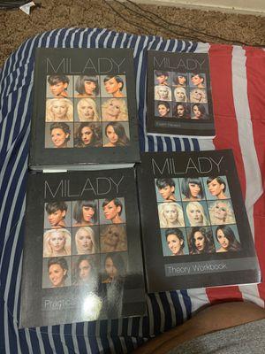 Milady for Sale in Stockton, CA