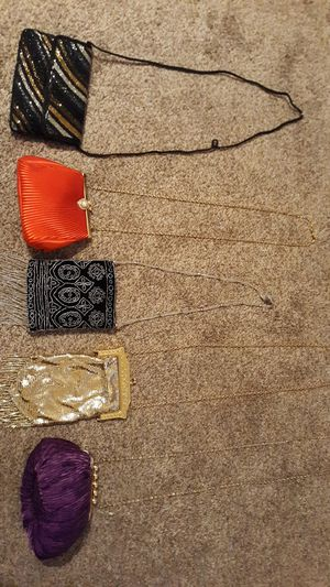 5 new purses for Sale in Moreno Valley, CA