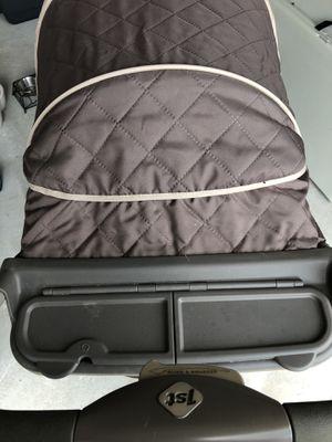 Stroller for Sale in Milton, FL