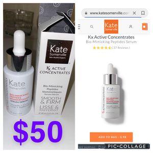 Face Serum for Sale in Santa Fe, NM