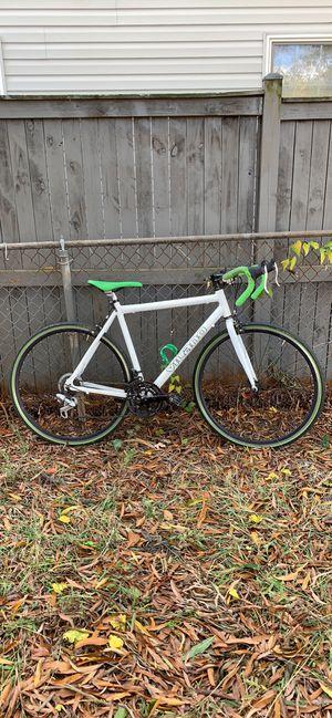 Vilano road bike for Sale in Arlington, VA