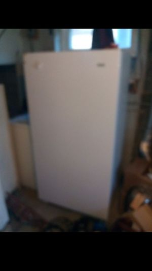 Freezer for Sale in Cleveland Heights, OH