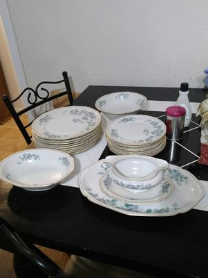 Antique dishes for Sale in Temple, TX