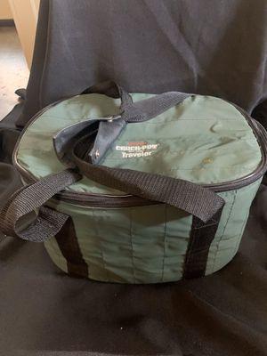 Crockpot Rival traveler for Sale in Modesto, CA