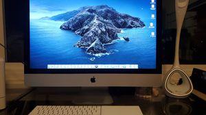 2019 Apple iMac 27 inch 5k Retina | 3.6 GHz 8 core intel i9 CPU | DDR4 16 GB Ram | 1 TB Extreme SSD | Radeon Pro 575x 4 GB GPU for Sale in Palo Alto, CA