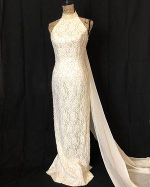 Woman's dress for Sale in Goodyear, AZ