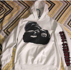 Still striving hoodie (M) for Sale in Leesburg, VA