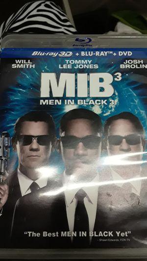 Movie for Sale in Miami, FL