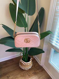 Gucci GG Marmont Shoulder Bag for Sale in Nashville,  TN